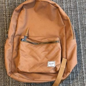 Herschel Backpack - Bigger Size